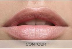 Maquillage permanent lèvres (contour) -  Retouche incluse